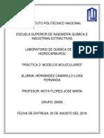 PRACTICA2_ACTIVIDADES PREVIAS