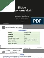 Semana01_Sesión01_Econometrics1