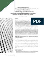 Heuristica.pdf