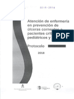 Dolor-oncológico-GPC-final-12-12-2016-1