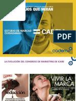 Marcas-Ciudadanas_Cadem mayo 2016.pdf