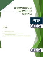 Fundamentos de los tratamientos termicos.pptx