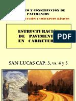 1.1 SECCIONES EN CARRETERAS.pdf