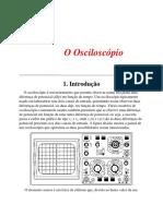 01 O Osiloscopio- Nocões Básicas.pdf