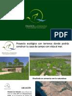 Presentacion Clientes Prados de Paraíso 2018 06 05 Sin Video