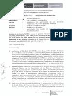 RESOLUCIÓN N° 01163-2016-SERVIR/TSC-Primera Sala