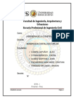 ALBAÑILERIA ARMADA.docx