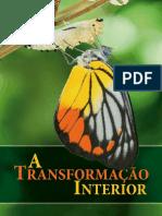 A Transformação Interior