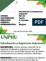 Introduccion a la Ingeniería (material Tema 1).pptx