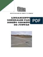 Juntas pavimento concreto.pdf