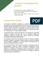 El reto de las instituciones.pdf
