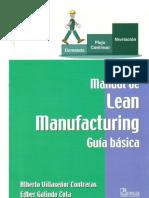 Manual de Lean Manufacturing.pdf