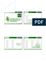 Investigacion_Enfermeria_S5.pdf