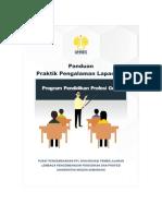 1_20180730064959. Pedoman PPL PPG UNNES 2018 - PRAJAB DAN SM3T.docx