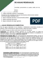 TIPOS DE AGUAS RESIDUALES.pptx
