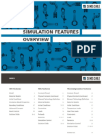 SimScale_Simulation_Features_Overview.pdf