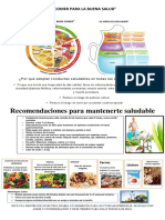 Campaña Nutrición.docx
