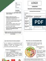 FOLLETO Valoración nutricional.docx