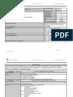 F1147 Bioestadistica en Enfermeria.pdf