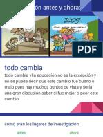 la educación antes y ahora_.pdf