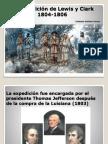 Unidad 4 La Expedición de Lewis y Clark - Estefanía Guitiérrez