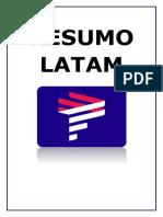 Resumo LATAM
