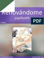 papillon69 - Renovndome