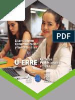 brochure-profesional-en-linea-comercializacion-1.pdf