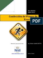 39_Confeccion_Planes_Evacuacion_4a_edicion_Abril2011.pdf