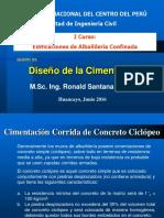 5_DISEÑO DE LA CIMENTACIÓN.pdf