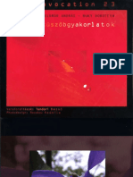 Büky Dorottya, Feldmár András - Küszöbgyakorlatok.pdf
