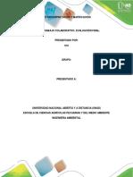 Fase 3. Trabajo colaborativo sobre interpretación.pdf