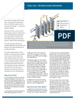 fct_h2_fuelcell_factsheet.pdf
