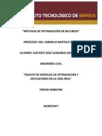 Modelos de Optimización y su aplicación en problemas del mundo real.docx