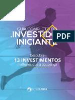 [Ebook]-Investidor-Iniciante-v4.pdf