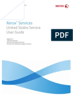 US_Service_User_Guide_v1_00.pdf