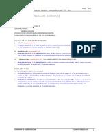 249703808 Ecuacion Del Balance de Materiales PDF