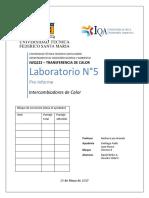 Lab5 PI Brito Vidal