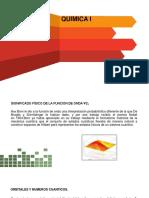 DIAPOSITIVAS QUIMICA - copia.pptx