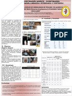 5.Formato-de-poster-de-Investigacion-MVZ HOMERO GOMEZ (1).ppt