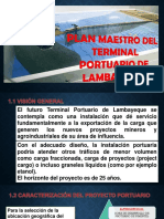 Puerto Maritimo (1)
