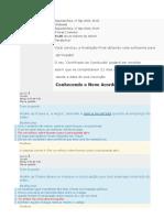 Conhecendo o Novo Acordo Ortográfico.docx