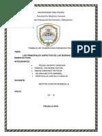 TRBAJO-DE-TEGNOLOGIA-1.docx