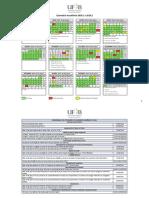 calendrio acadmico 2018.pdf