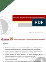Gestión Por Indicadores ADLC V2018 LSC
