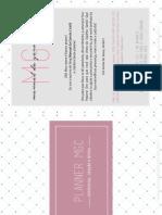 #Planner devocional - PB.pdf