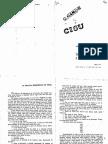 (1968) Intoarcerea Focului, ed. a 2-a [L. Neamtu] p. 46-111 (Scan Cisu) alb-negru