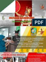 1. INOVASI GANDRUNG RSUD BLAMBANGAN KARS AWARD 2018-1.pdf