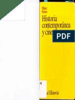 194285158-Ferro-Historia-Contemporanea-y-Cine.pdf