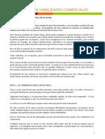 DHC ANEXO Los 12 Falsos Mitos de La Venta